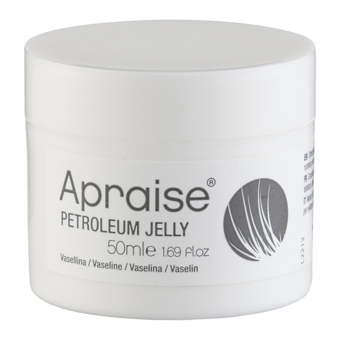 Apraise - Petroleum Jelly - 50ml